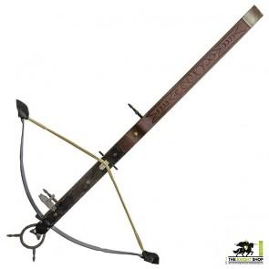 European Crossbow