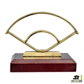 6 Letter Opener Stand