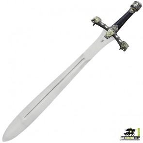 Alexander the Great Ceremonial  Sword