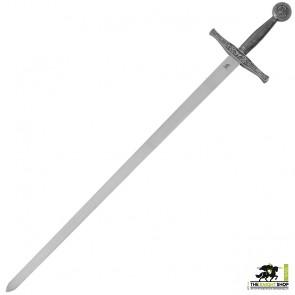 Excalibur Cadet Sword