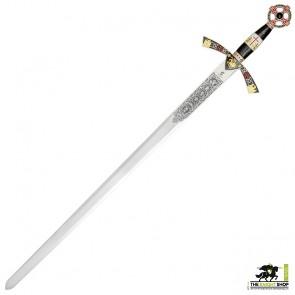 Templar Sword - Deluxe