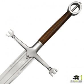 Gallowglass Sword