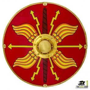 Standard Bearer's Parma Shield