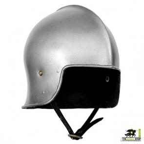 Knight Errant Helmet