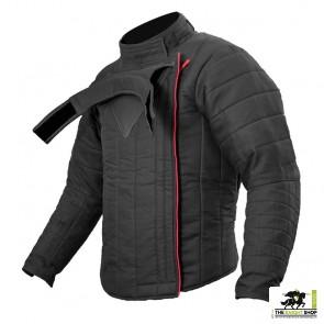 Red Dragon HEMA Jacket - Large
