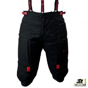 Red Dragon Sparring Pants - Medium