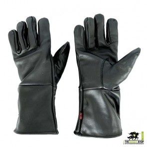 Swordsmans Gloves X Large