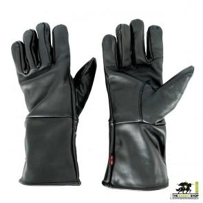 Swordsmans Gloves Large