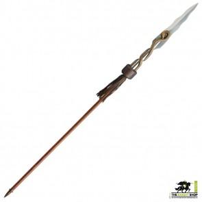 Oberyn Martell Red Viper's Spear